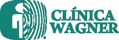 Clínica Wagner Logo