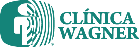 Clínica Wagner Retina Logo